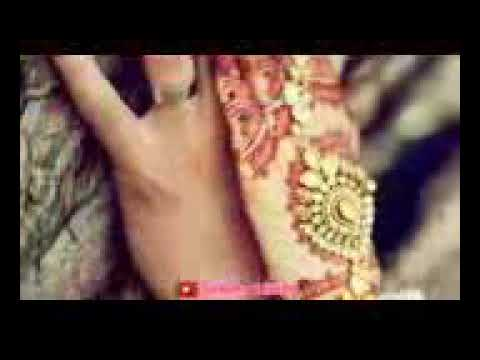 Mathe Bindiya Aakh Mae Kajra/what's App Stuat/muskan Singh