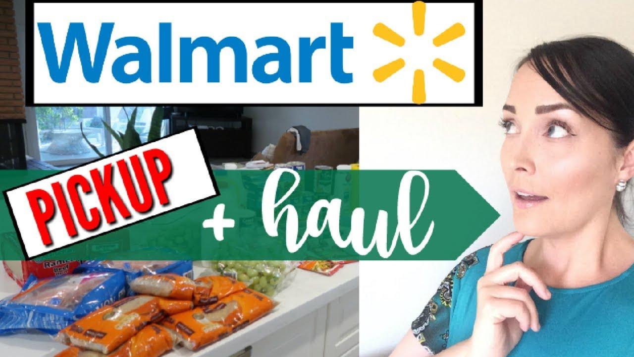 wal mart wal mart grocery financial analysis Wal-mart products global setup of wal mart wal-mart entry in india wal-mart operation marketing strategies adopted by wal- mart swot analysis (financial.