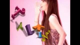 Gambar cover Toki Asako - My sunny rainy