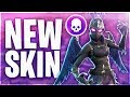 🔴 New Ravage skin!!  | 7+ kd | Australian | 850+ wins
