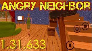 видео Angry Heroes: Злые Герои для android скачать бесплатно