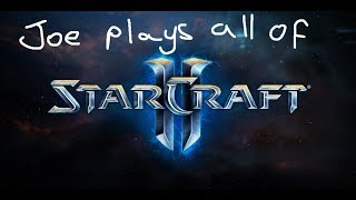 Starcraft 2 - Wings of Liberty - Part 5