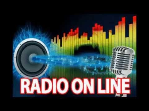 Radio Bre Jos Bolji Nego Pre