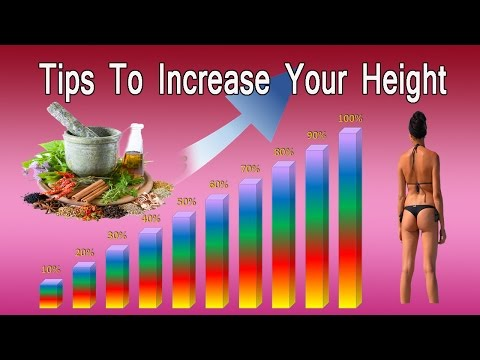 food-to-increase-height-growth-in-hindi-naturally-home-remedies-tips-with-out-medicine-get-height