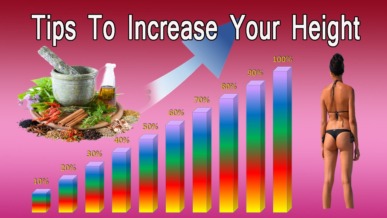 Food to increase height growth in hindi naturally home remedies ...