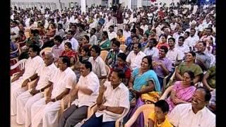Best of Kalyanamalai Shows- Mr  Sivakumar's Speech