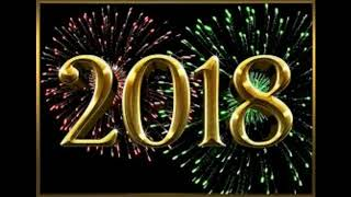 █▬█ █ ▀█▀ Sylwester 2017-2018-Muzyka Dance -█▬█ █ ▀█▀ █▬█ █ ▀█▀