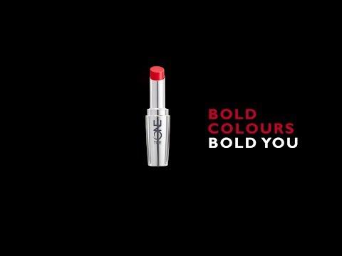 colour-obsession-lipstick- -oriflame