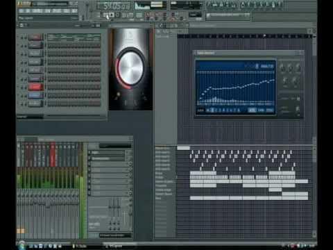 TI  Dead and Gone instrumental  Fl Studio Remake