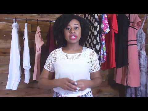 a-importância-da-imagem-da-mulher-cristã!-workshop-video-01