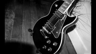 Live Radio | Rock/Metal Playlist - Non-Stop - 24/7