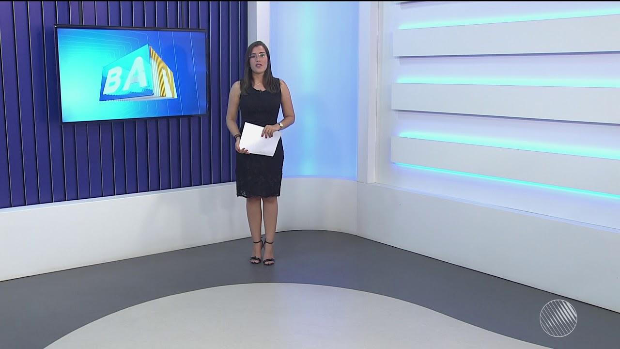 Comissão Eleitoral empossa nova gestão no Sismmar