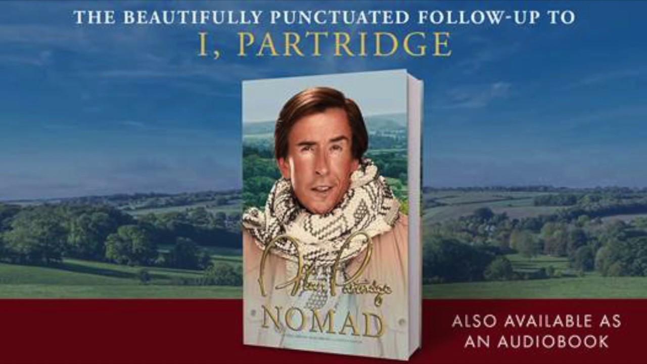 knowing me knowing you alan partridge radio mp3