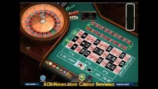 InterCasino Online Casino Games - Best Casinos & Slots