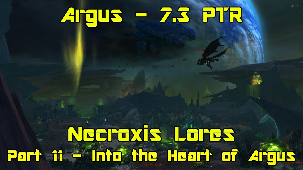 an introduction to the life of argus