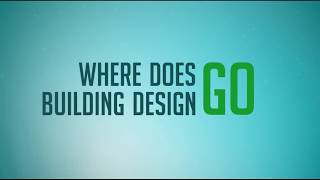 GoDesign: providing hope one building at a time!