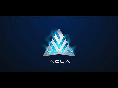 ASRock X570 AQUA motherboard launch limited to 999 units