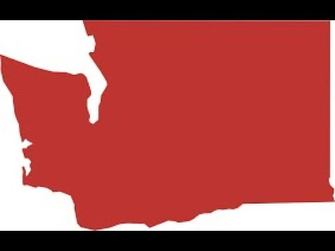 Top 10 Dumbest Laws In Washington State