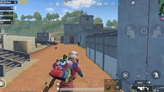 Download lagu PUBG MOBILE Sanhok Chicken Dinner MP3