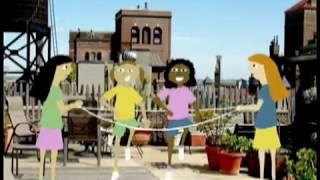 Ooh La! Ooh La! - They Might Be Giants