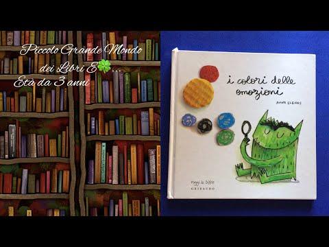 """recensione-""""i-colori-delle-emozioni""""-piccolo-grande-mondo-dei-libri-per-bambini-albi-illustrati"""