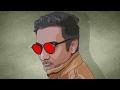 vector art picsart | picsart cartoon art | gta avator hindi/urdu