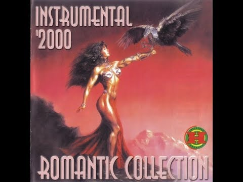 Romantic Collection - Instrumental Vol.1