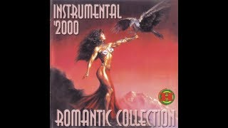 Romantic Collection Instrumental Vol 1