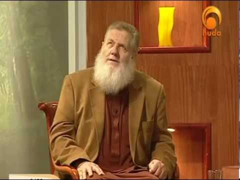 A brief lecture on equity versus equality in Islam Lecturer: Yusuf Estes