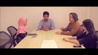 Video Praktek Mediasi UIB-Kelompok 4(1) download MP3, 3GP, MP4, WEBM, AVI, FLV Juli 2018