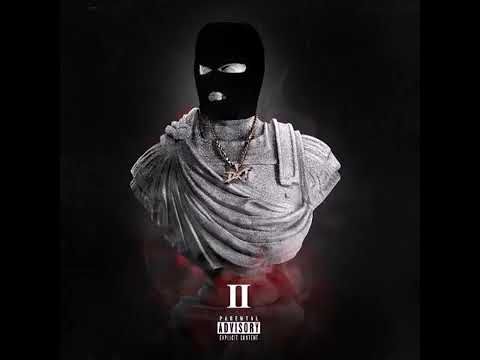 RV Ft Headie One Ft Kojo Funds - Handle It