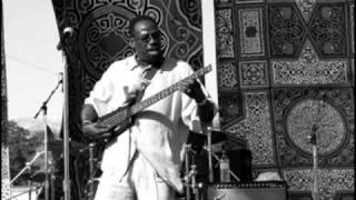 Leroy Sibbles - Rock Me Baby