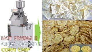 Maszyny dla przemysłu spożywczego