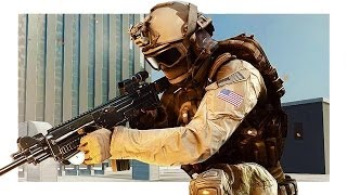 funny battlefield 4 shenanigans bf4 funny gameplay moments 10