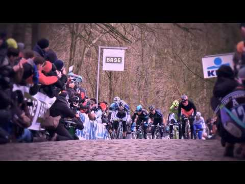 Cannondale Pro Cycling - Gent-Wevelgem 2013