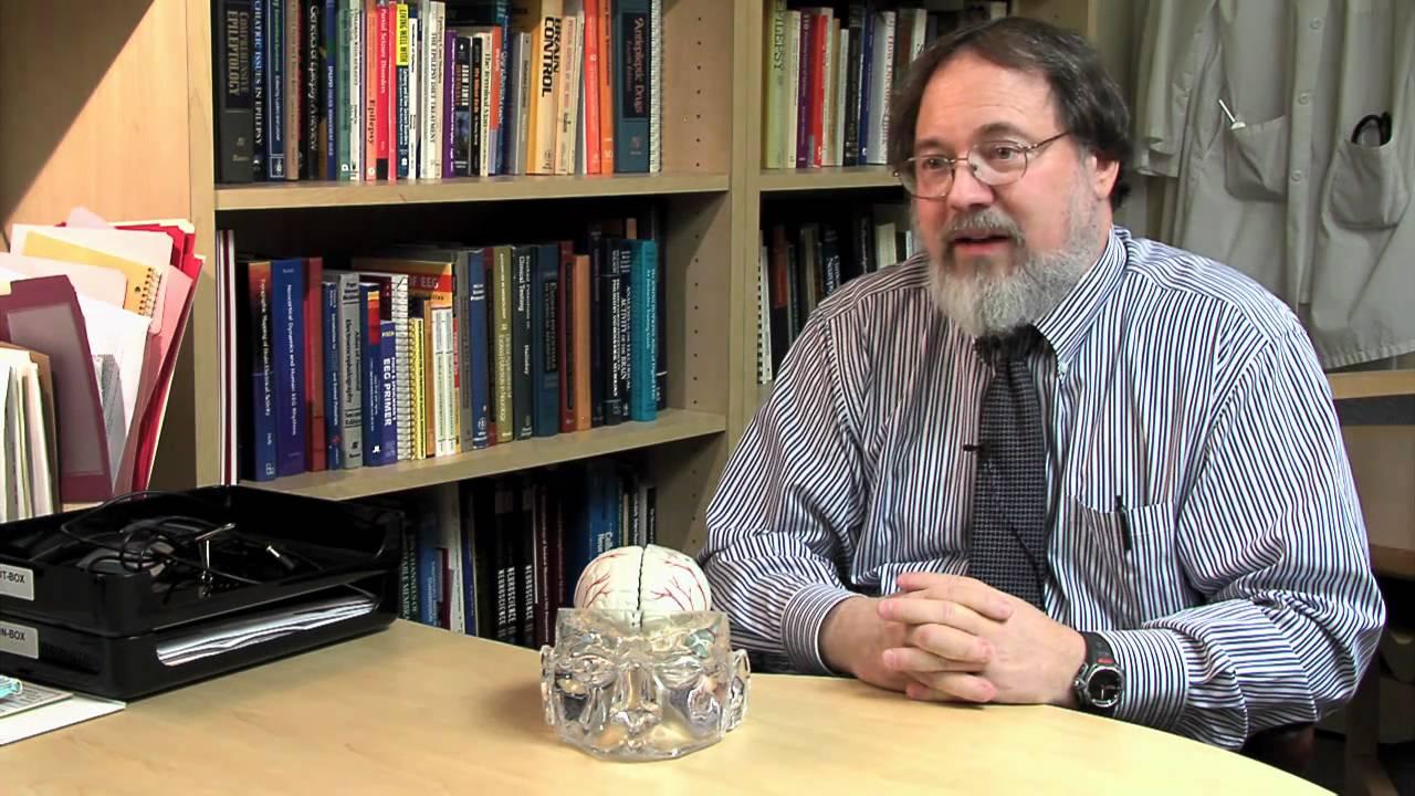 Epilepsy & Treatment Talk - Education | Stanford Health Care