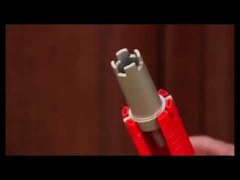 居家必備 DIY神器 八合一 多功能水槽扳手 水槽維修拆卸 多功能水槽工具 衛浴扳手 安裝工具 家用水管水龍頭 角閥