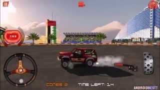 Dubai Drift 2.2.4 Mod Apk (Unlimited Money) - apkandios.Com