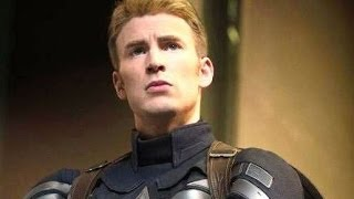 Captain America: The Winter Soldier - HD Trailer (TAMIL) - Marvel India