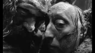Фильм «Трудно быть Богом» 2013  Трейлер  Фантастика