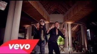 Zion y Lennox - Solo Tu (Sentimiento De Un Artista) 2014 Official