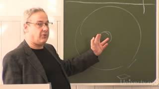 05 Толерантность и методология психологии