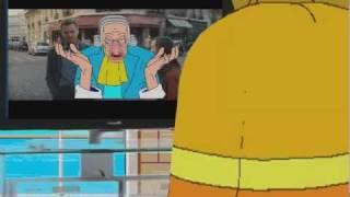 YouTube Poop - Radioactive Sonic Subconsciously Destroys Tokyo