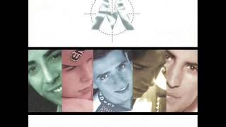 Mercurio - Amarte en exceso  ( Album chicas-  chic)