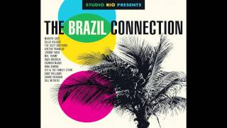 Studio Rio  - Johnny Nash - I Can See Clearly Now