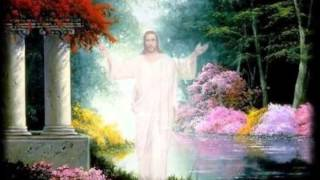 Tình Yêu Của Chúa -Tiếng hát Trần Huy