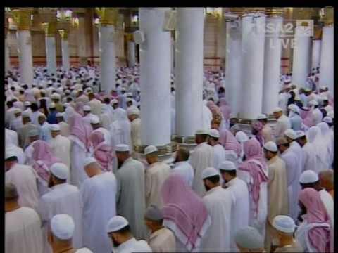 Saudi  2 2009 09 15 01 01 14h