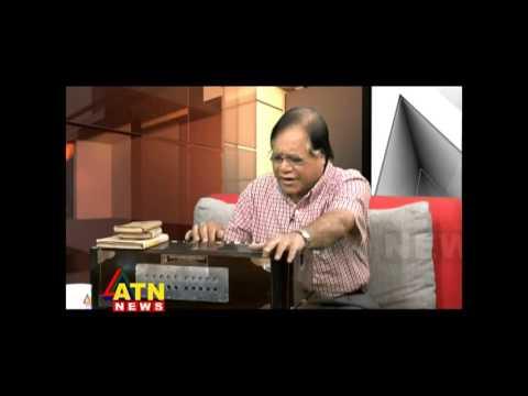 Newsic - Rathindranath Roy (রথীন্দ্রনাথ  রায়) - September 17, 2016