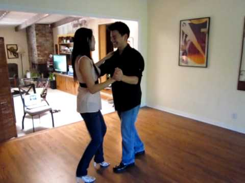 Rehearsal For Wedding First Dance Waltz And Mambo Lessons Valley Glen California