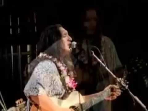 John Cruz - Shine On Chords - Chordify